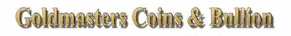 Live online palladium coin sales, palladium prices